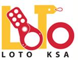 Loto KSA Logo