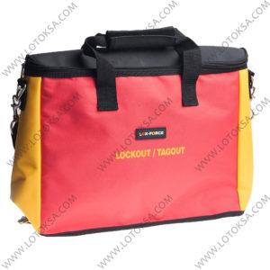 LOTO Shoulder Bag