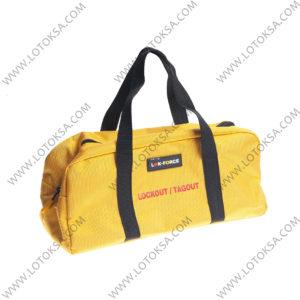 LOTO Mini Tote Bag