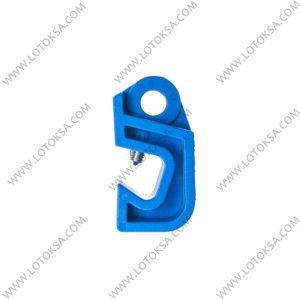 Circuit Breaker Locking Device for Multi Pole